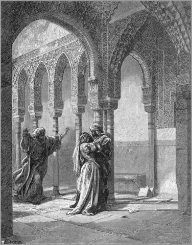"""Aprobación de """"La Galatea"""" y Cervantes se casa"""
