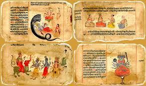 Código de Manú (India)
