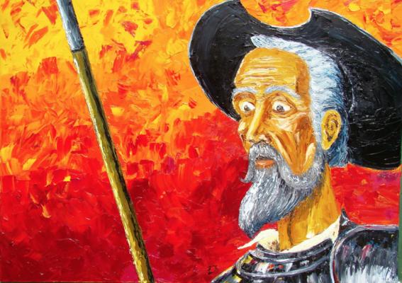 Viajes al Sur de España y publicación de varios sonetos