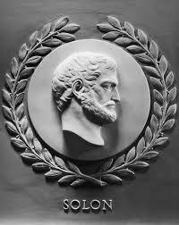 Código de Solón (Atena).