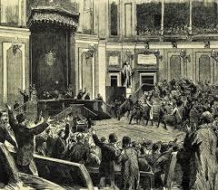 CONSTITUCIÓN DE 1856