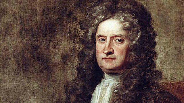 1667 - Highmore, Hooke y Lower