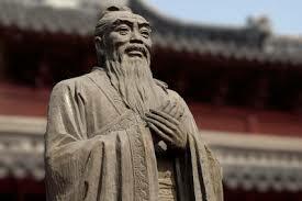 Lao Tsé y el Taoísmo (China).