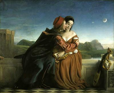 Romantic Period (1785-1832)