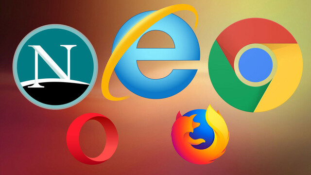 1996 Creación de productos y servicios de Internet