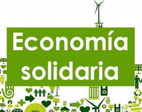 economías solidarias