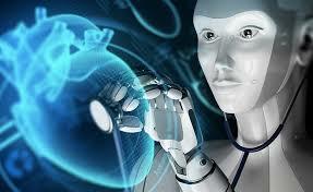 Quinta generación: inteligencia artificial