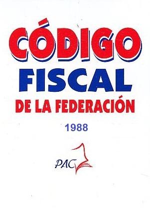 Reformas al Código Fiscal y a la Ley Orgánica del Tribunal Fiscal de la Federación