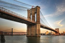 Puente de Brooklyn, John A. Roebling