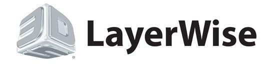 LayerWise