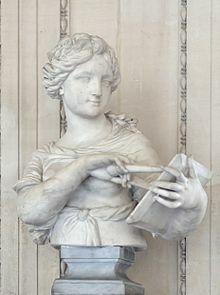 O Fato Que Contrariou A Intuição Geométrica Dos Gregos