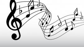 Historia de la música timeline