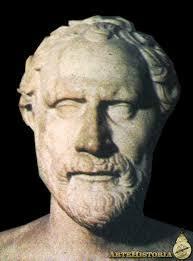 Filosofía helenística. Escépticos (Grecia).