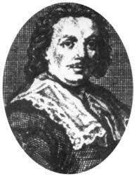 Constanzo Varolio