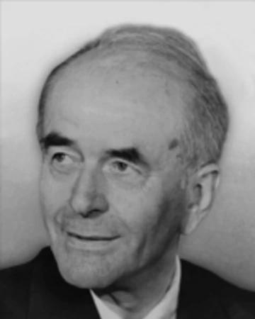 Speer assume il ruolo di secondo Fuhrer del Reich