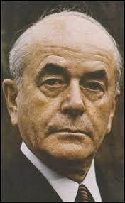 Morte di Albert Speer