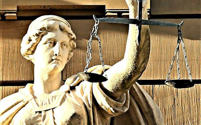 Derecho Romano (Roma).