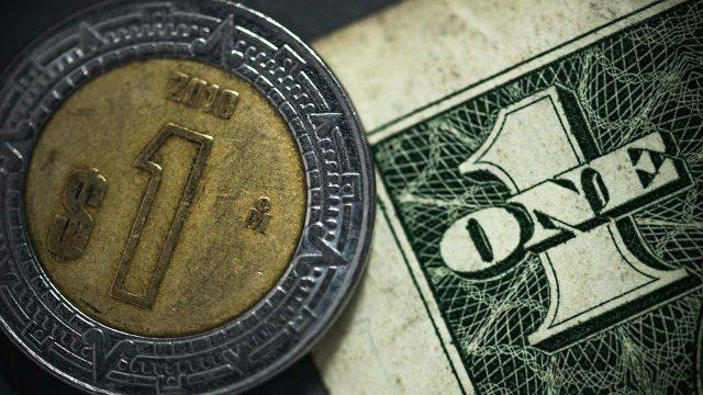 Primera devaluación
