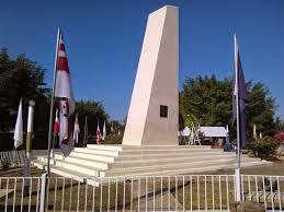 Batalla de Sabana Larga