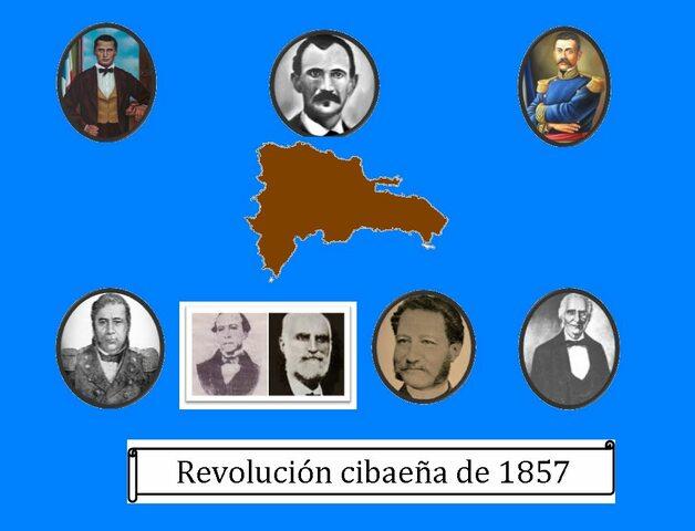Revolución Cibaeña