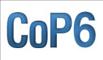 COP 6: Único acuerdo