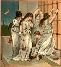 """Misión limitada a los """"adventistas""""  (1844-1852).  Con la idea de la """"puerta cerrada"""" como centro."""