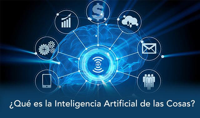 Web 3.0 - Web semántica (Actualidad)