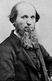 En 1864, la Iglesia Adventista no estaba aún preparada para enviar misioneros al extranjero