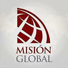 Nacimiento de Misión Global.