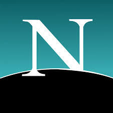 Netscape Communications Corporation.