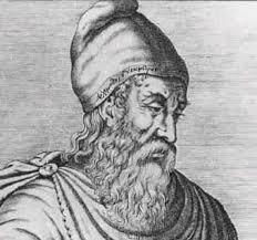 Arquímedes de Sirocusa
