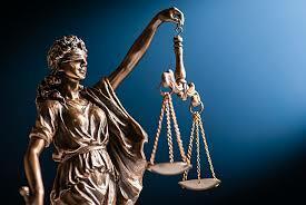 LEY ORGANICA DEL TRIBUNAL FEDERAL DE JUSTICIA FISCAL Y ADMINISTRATIVA