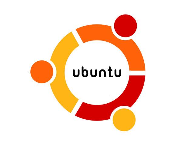 Creación de Ubuntu