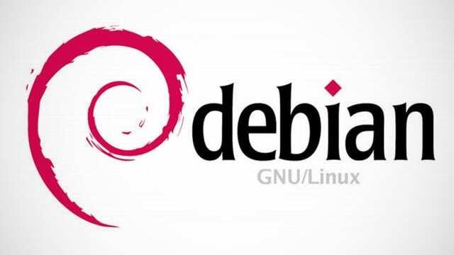 Comienzos de Debian