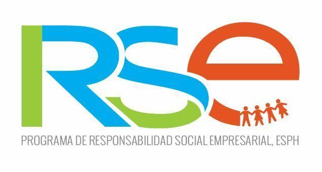 ¿Responsabilidad social?