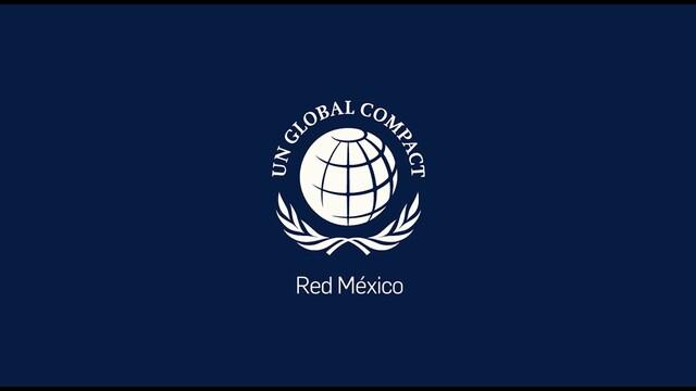 Pacto de gama internacional.
