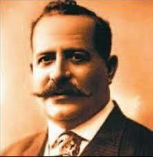 Gobierno de Ramón Cáceres