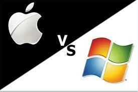 Demanda de Apple a Microsoft