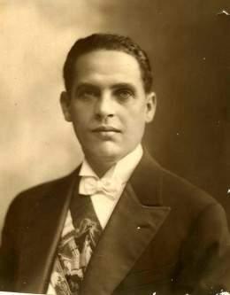 Gobierno de Rafael Estrella Ureña