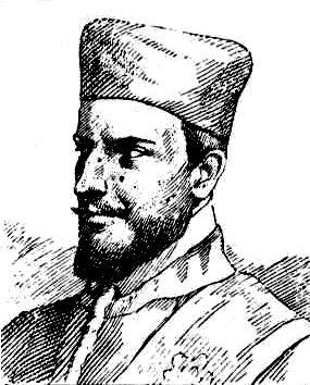 Francesco Cavalli (1602-1676)