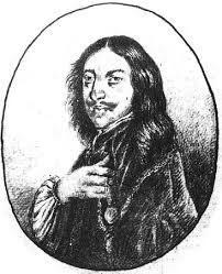 Johann Heinrich Schmelzer (1620/23-1680)
