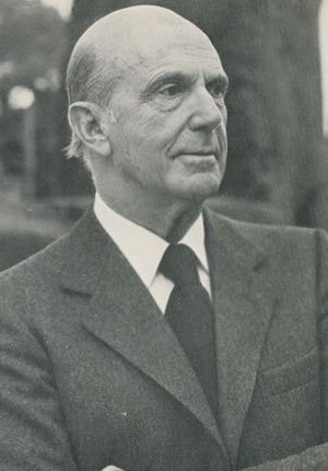 Morte di Umberto II d'Italia