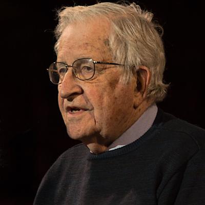Avram Noam Chomsky ( 07 December 1928 - Current ) timeline