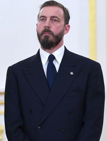 Incoronazione di Aimone I d'Italia