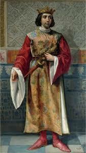 Enrique IV death