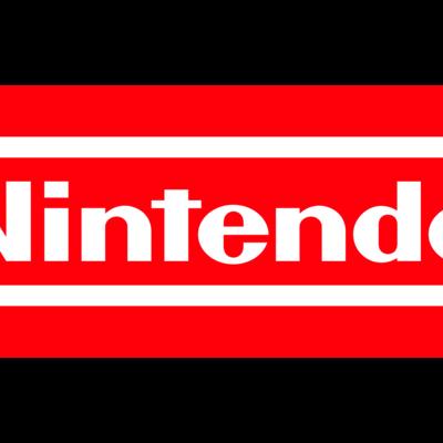 Evolução Nintendo - Lorena (09), Rafael Parada (22) timeline