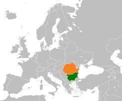 Entrée de la Bulgarie et Roumanie et Traité de Lisbonne