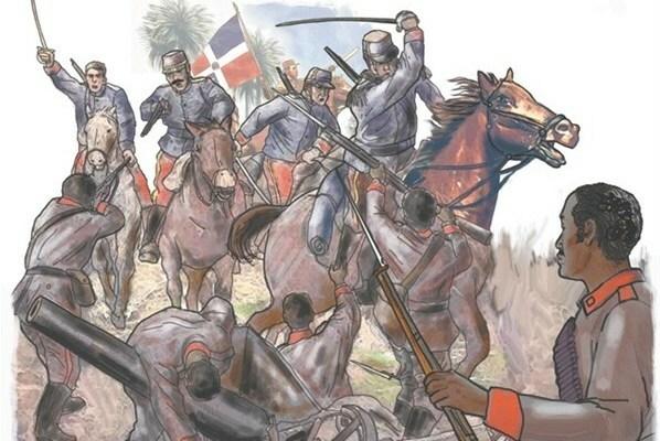 Batalla de Beller