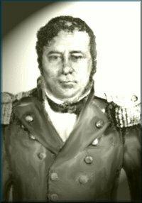 Tercer gobierno constitucional de Pedro Santana