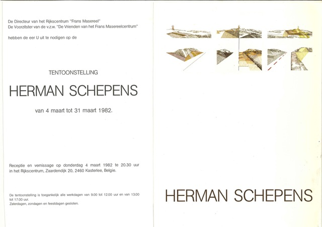 Herman Schepens